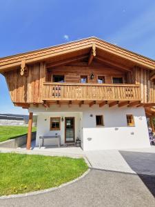 Chalex - Hotel - Aigen im Mühlkreis