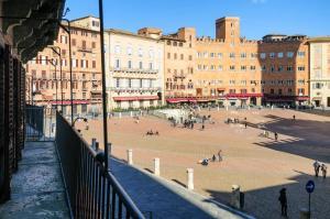 Bargello Accommodation - AbcAlberghi.com
