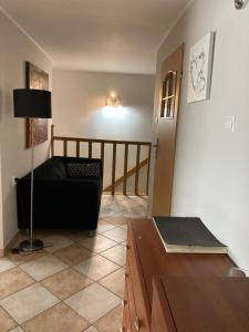 Apartament Swobodna