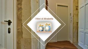 Casa I Mori di Mirabella - AbcAlberghi.com