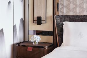 Four Seasons Hotel Hong Kong (16 of 81)