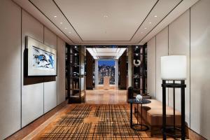Four Seasons Hotel Hong Kong (15 of 81)