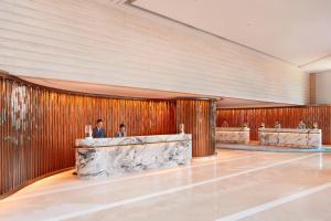 Four Seasons Hotel Hong Kong (5 of 81)