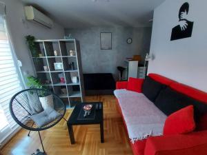 Studio IKA - Hotel - Ledine