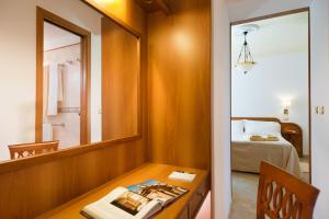 Hotel Villa Schuler, Hotels  Taormina - big - 135