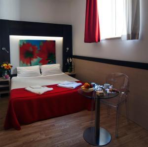Hotel Louisiana - AbcAlberghi.com