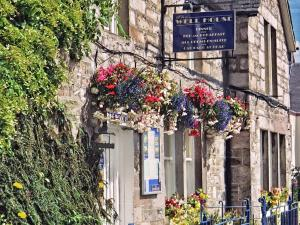 The Well House - Accommodation - Pitlochry