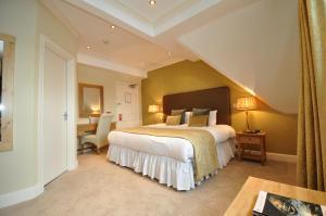 Beech Hill Hotel & Spa (31 of 59)