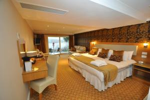 Beech Hill Hotel & Spa (30 of 53)