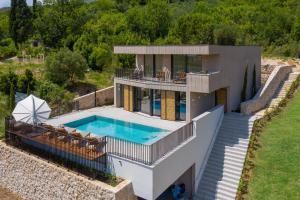 Palazzo Vimbula - Five Star Luxury Villa