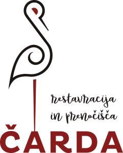 Restavracija in prenočišča ČARDA