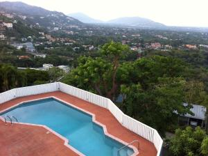 Hill Top Kingston Jamaica