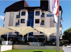 Biser Hotel - Derventa