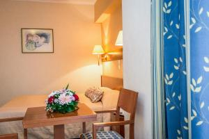 Palatino Hotel, Hotely  Zakynthos - big - 9