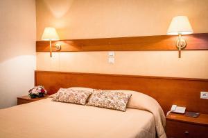 Palatino Hotel, Hotely  Zakynthos - big - 12