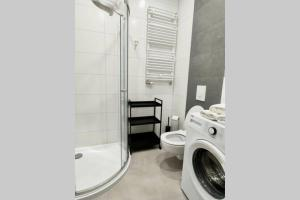 Easy Rent Apartments BUSINESS CENTER 126