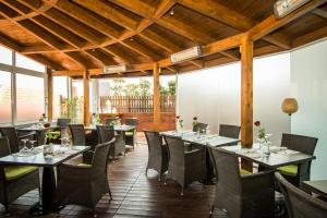 Palatino Hotel, Hotely  Zakynthos Town - big - 40