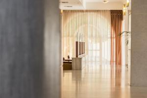 Palatino Hotel, Hotely  Zakynthos Town - big - 70