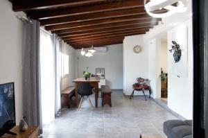 Olea House Ammouliani Greece