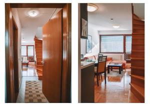 Hotel Bjelašnica