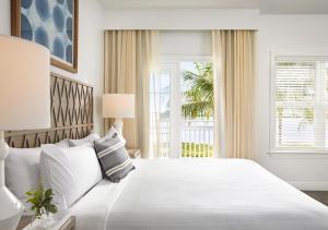 Parrot Key Hotel & Villas (5 of 68)