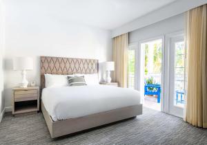Parrot Key Hotel & Villas (7 of 68)