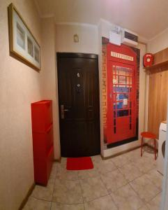 Уютная квартира в пешей доступности от метро Сходненская