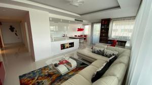 obrázek - Luxusný apartmán