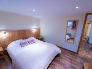 Appartement Briançon, 2 pièces, 6 personnes - FR-1-330C-50 - Hotel - Briançon