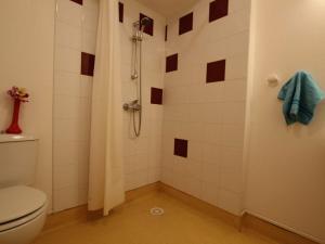Appartement Puy-Saint-Vincent, 1 pièce, 2 personnes - FR-1-330G-119 - Hotel - Puy Saint Vincent