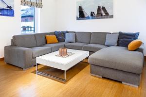 ALDOM apartamenty Apartament Bajeczny