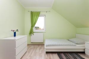 Dom Wakacyjny Kurnik by Renters