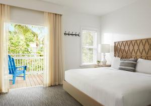 Parrot Key Hotel & Villas (6 of 68)