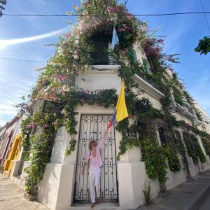 Casa La Bella Samaria Boutique