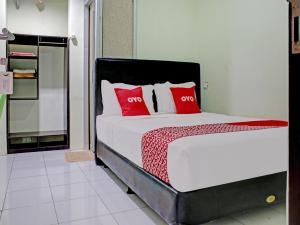 OYO 90357 Shafwah Guesthouse Syariah