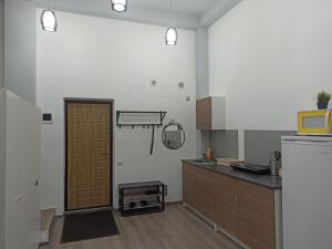 17 улица Заповедная - Apartment - Krasnaya Polyana