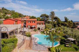 Leonardo Resort - AbcAlberghi.com