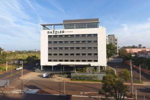 Dazzler by Wyndham Ciudad del Este
