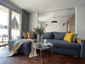 Aravel Old Town Apartments