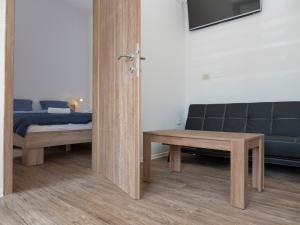 Apartments Aura