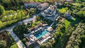 San Canzian Village & Hotel