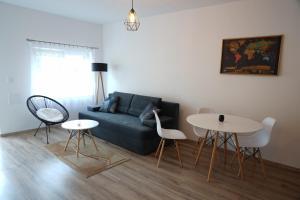 Apartament NA SZLAKU 1