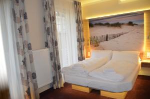 my Apartment Hotel - Tonndorf Lohe