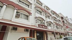 Hotel White Rose Bhavnagar