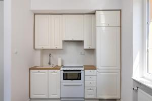 Rent like home Rycerska 46