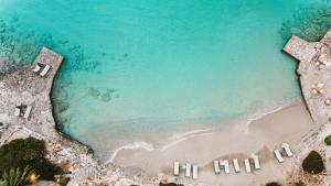 Minos Beach Art Hotel (13 of 140)