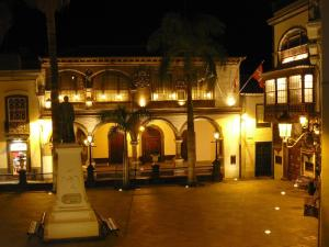 Hotel San Telmo (15 of 32)