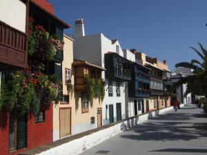 Hotel San Telmo (19 of 32)