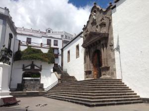 Hotel San Telmo (10 of 32)
