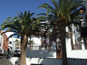 Hotel San Telmo (11 of 32)